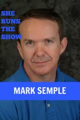 Mark Semple EP 13