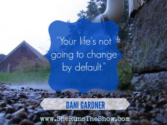 Dani Quote 6
