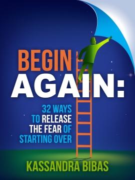 Begin_Again_Cover